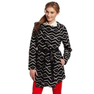 BB Dakota Women's Alder Coat